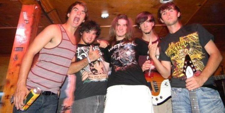 Calibrate The Massacre Tour Dates