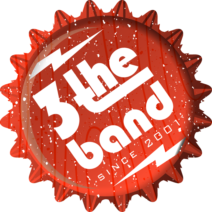 3 the Band Tour Dates