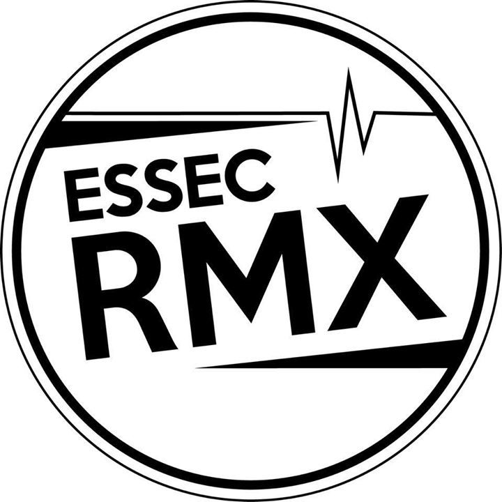 Essec RMX Tour Dates