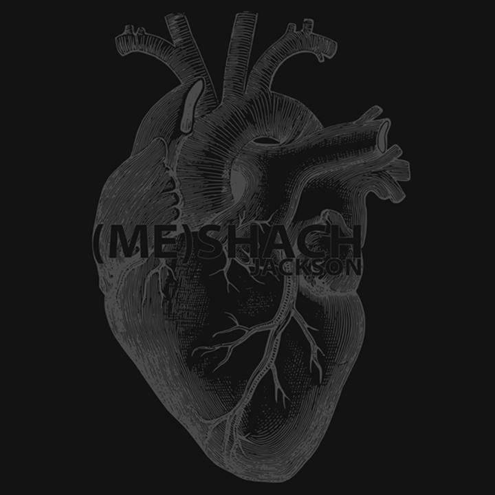 Meshach Jackson Tour Dates