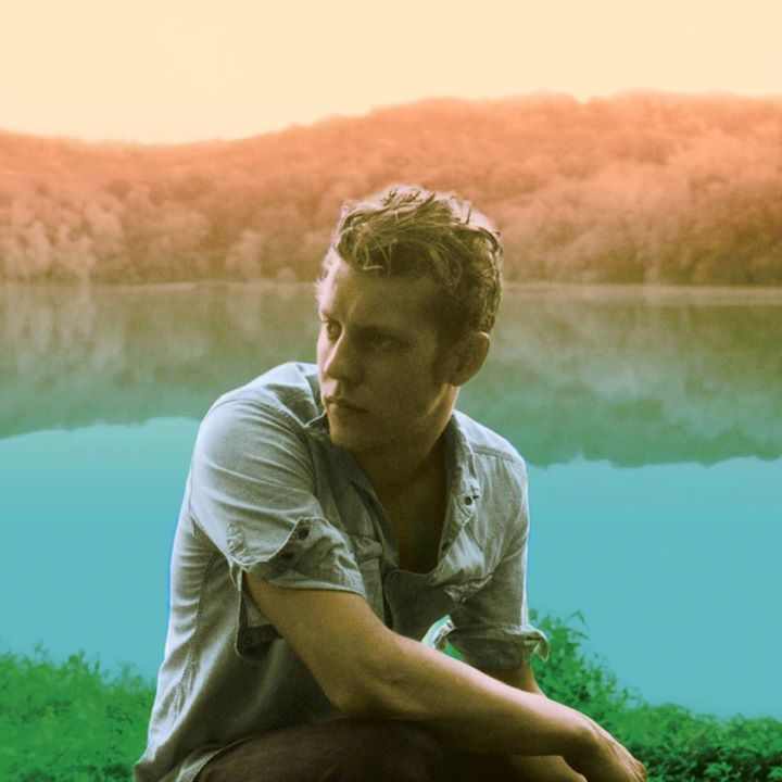 Anderson East @ The Shoals Theatre - Florence, AL