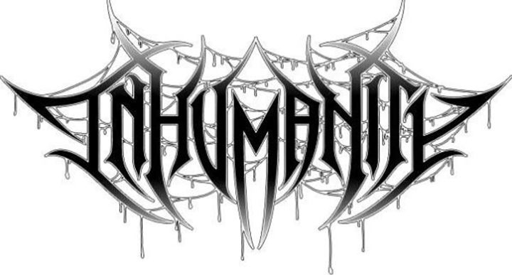 InHumanity Tour Dates