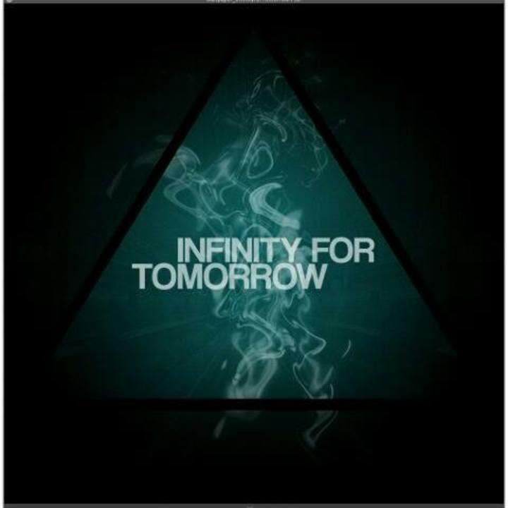 Infinity For Tomorrow Tour Dates