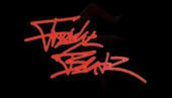Froedge Beatz Inc Tour Dates