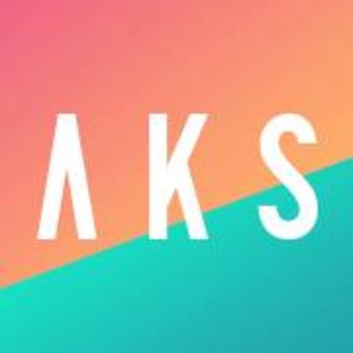 AKS (Addicted Kru Sound) Tour Dates