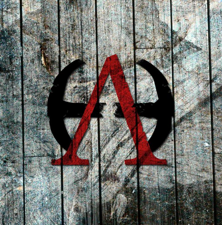 Amorphead Tour Dates