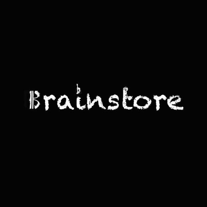 Brainstore Tour Dates