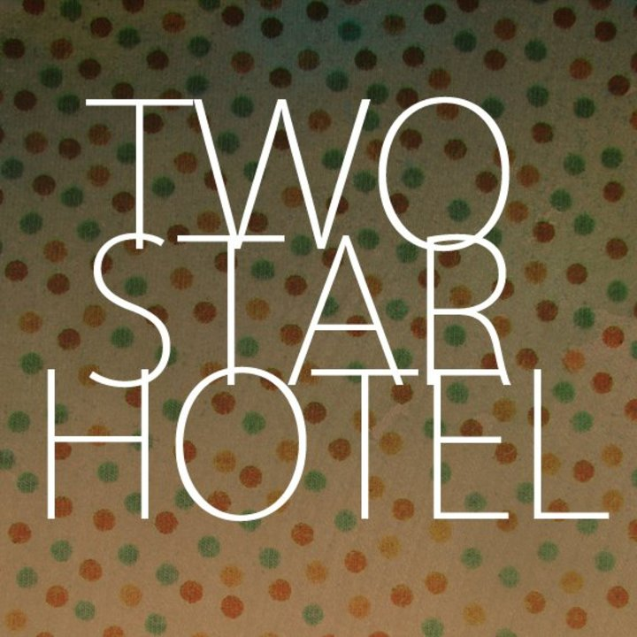 Two Star Hotel Tour Dates