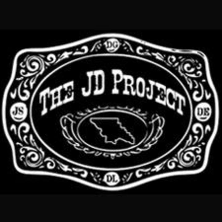 The Jd Project Tour Dates