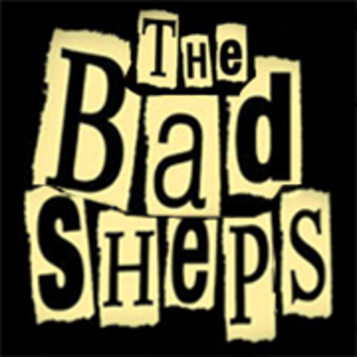 Adrian Edmondson & The Bad Shepherds Tour Dates