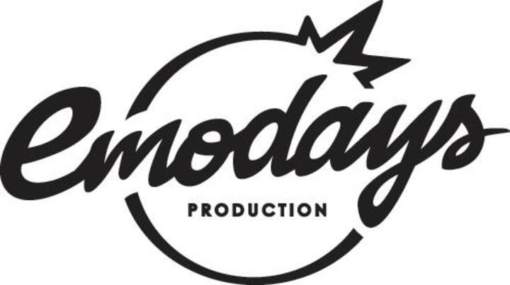 Emodays Prod Tour Dates