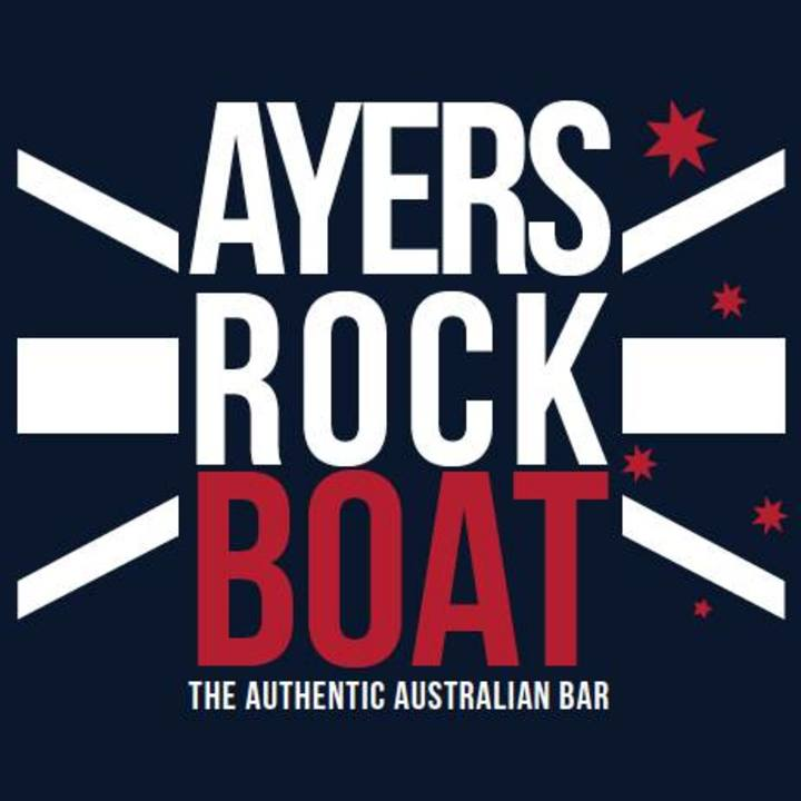 Ayers Rock Boat Lyon Tour Dates
