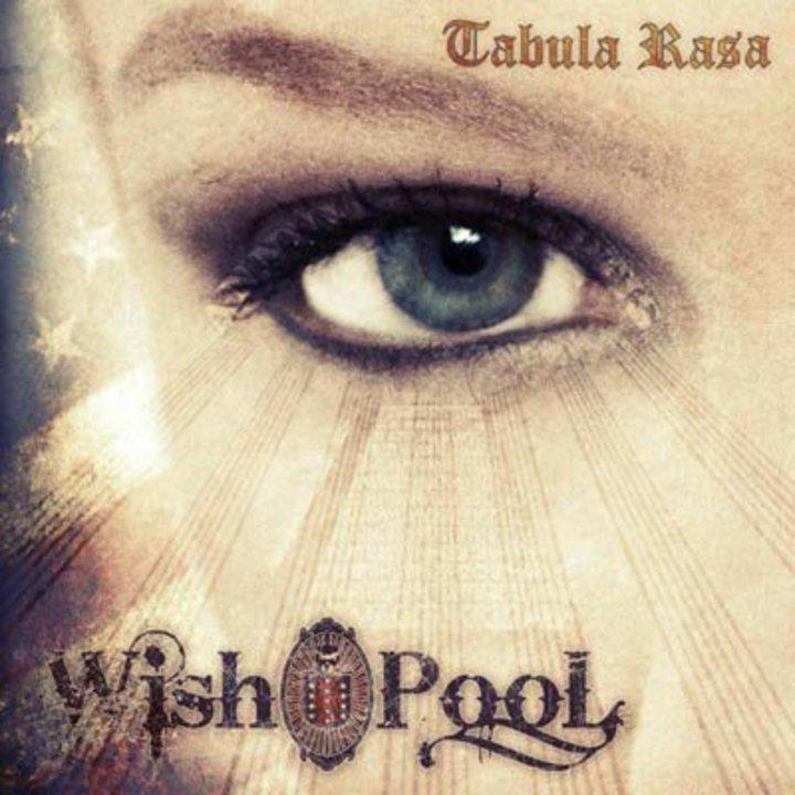 Wish Pool Tour Dates