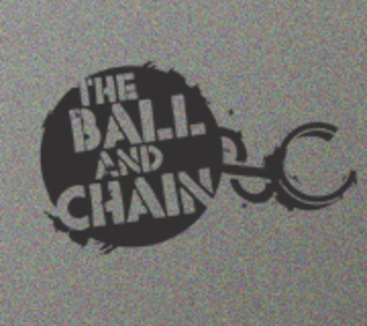 The Ball & Chain Tour Dates
