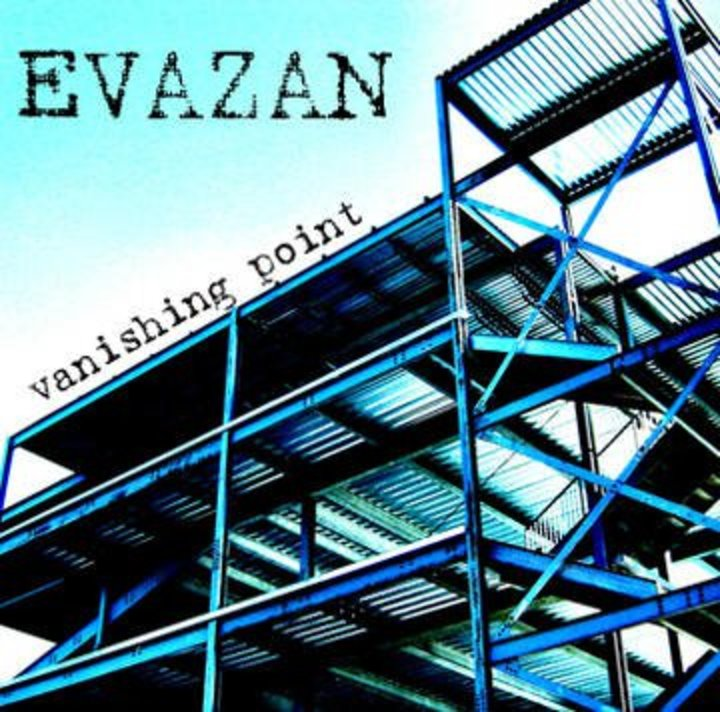 Evazan Tour Dates