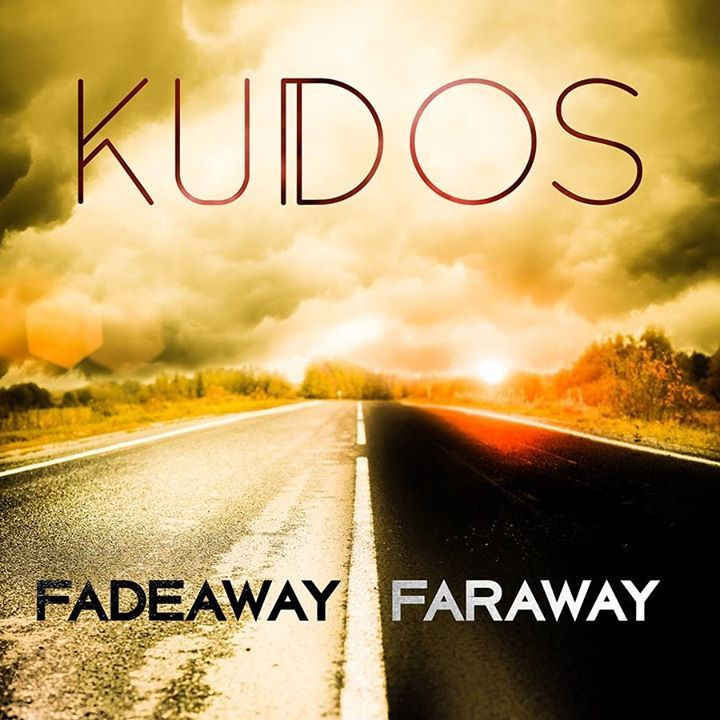 Kudos Tour Dates