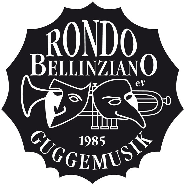 Rondo Bellinziano Tour Dates