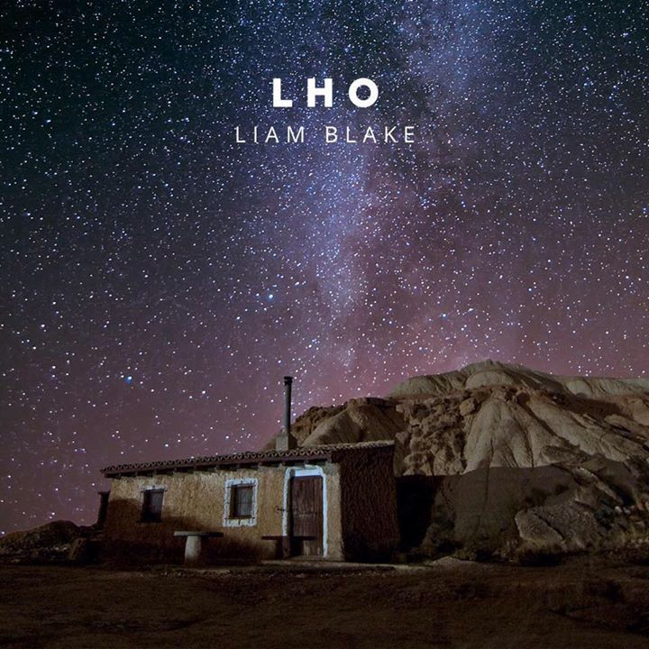 Liam Blake Tour Dates
