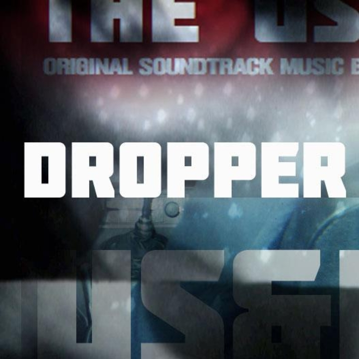 droppER Tour Dates