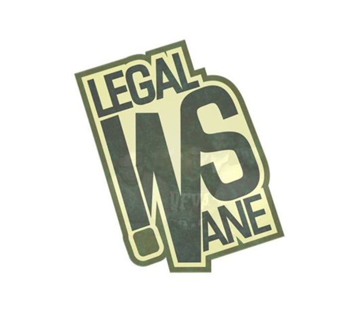 Legal Insane Tour Dates