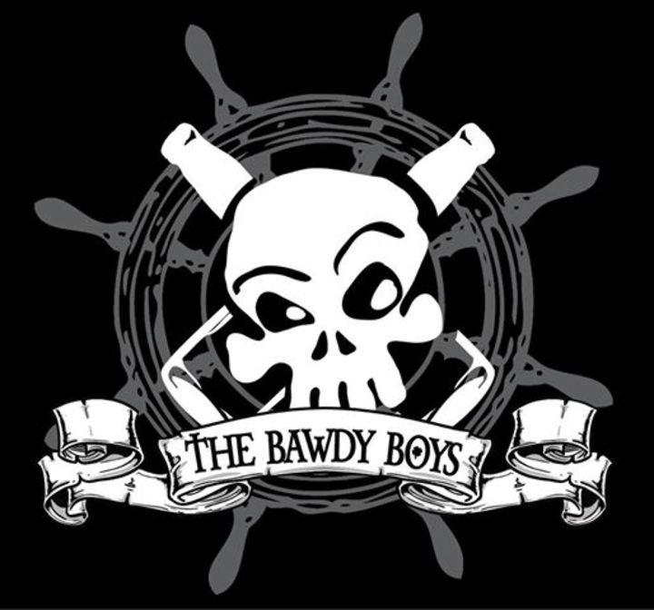 The Bawdy Boys Tour Dates