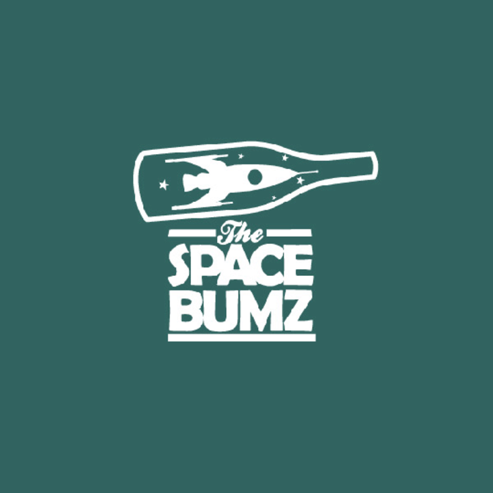 SPACEBUMZ Tour Dates
