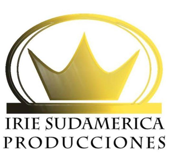 IRIE PRODUCCIONES Tour Dates