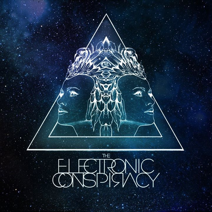 THE ELECTRONIC CONSPIRACY Tour Dates