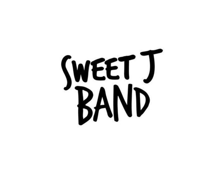 Sweet Japonic Tour Dates