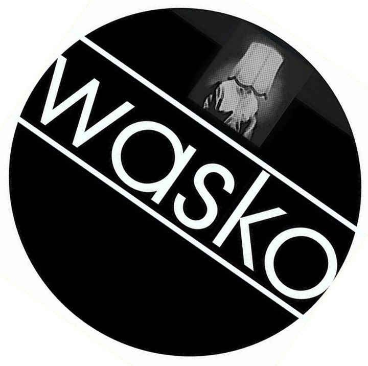 Wasko Tour Dates