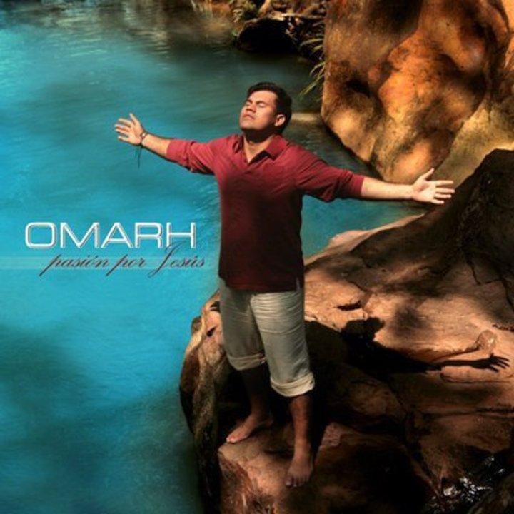 Omar Herrera Tour Dates