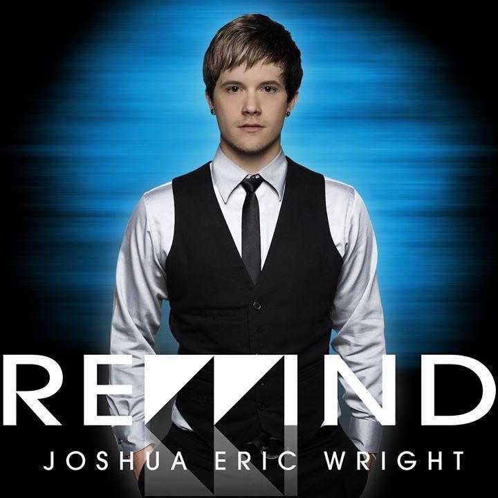 Joshua Eric Wright Tour Dates