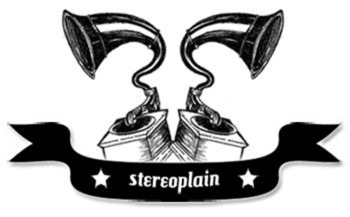 stereoplain Tour Dates