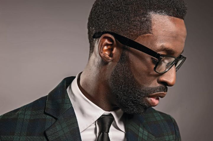 Tye Tribbett @ Warner Theatre - Washington, DC