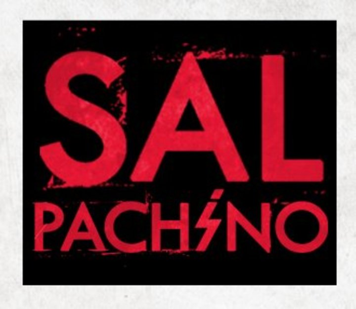Salpachino Tour Dates