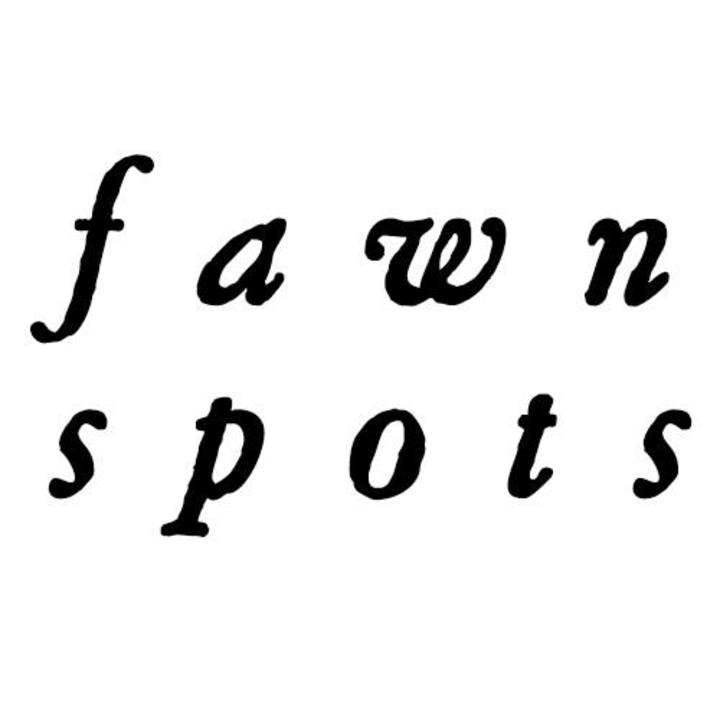 Fawn Spots Tour Dates