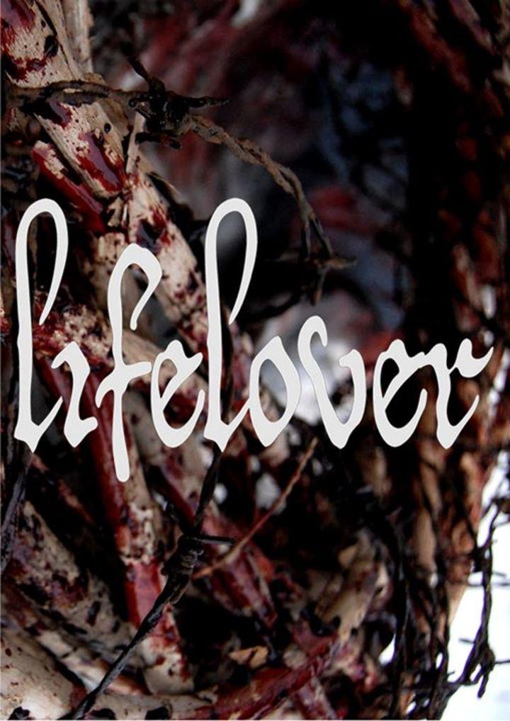 Lifelover Tour Dates