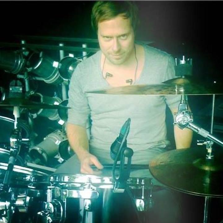 Manne Uhlig on drums Tour Dates