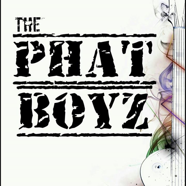 Phat Boyz Tour Dates