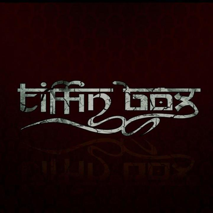 Tiffin Box Tour Dates