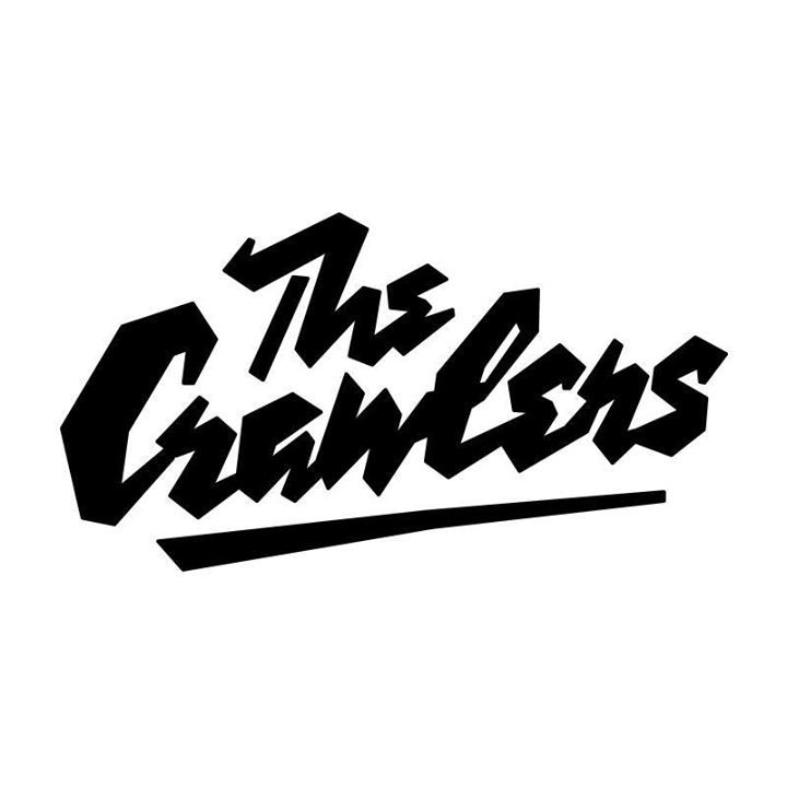 the Crawlers Tour Dates