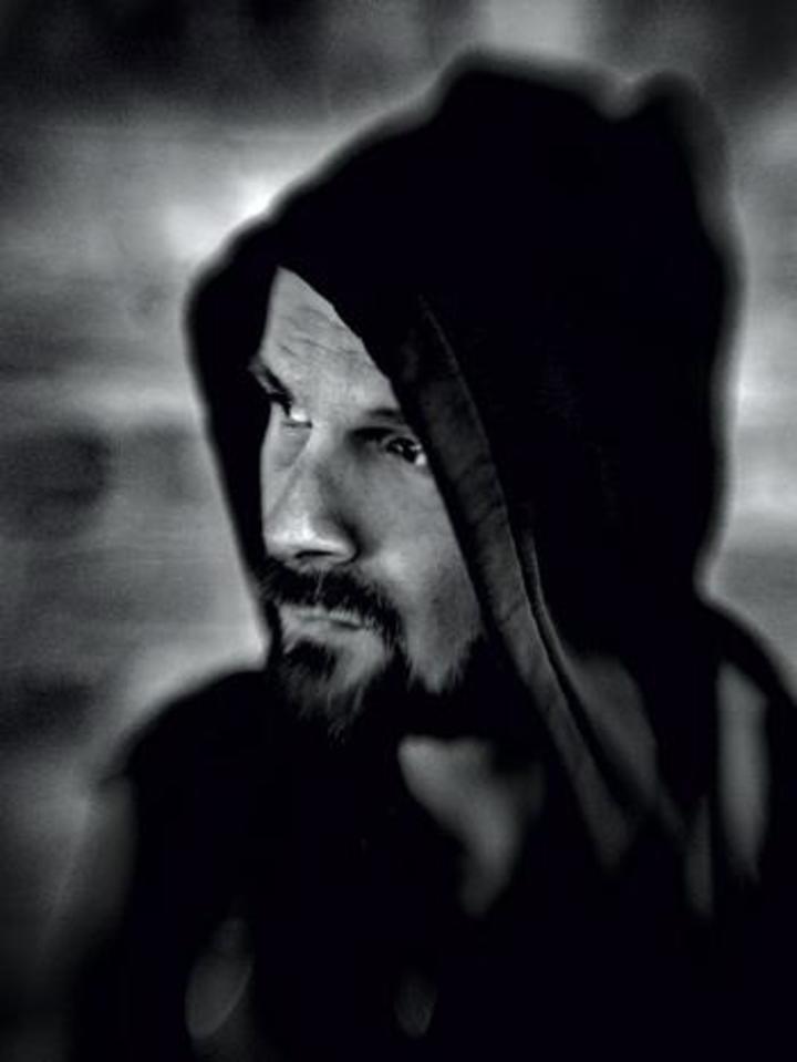Lars Bygdén Tour Dates