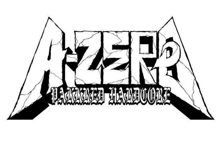 A-Zero Hardcore Tour Dates