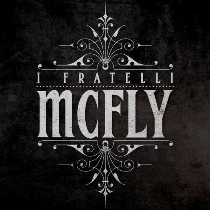 I Fratelli Mc Fly Tour Dates