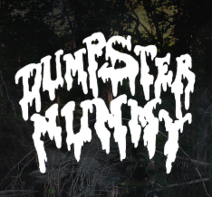 Dumpster Mummy Tour Dates