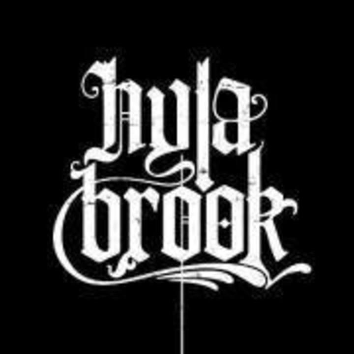 Hyla Brook Tour Dates