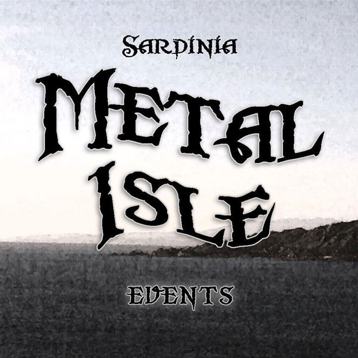 Metal Xmas Tour Dates