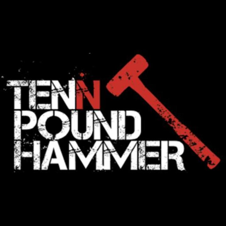 Tenn Pound Hammer Tour Dates