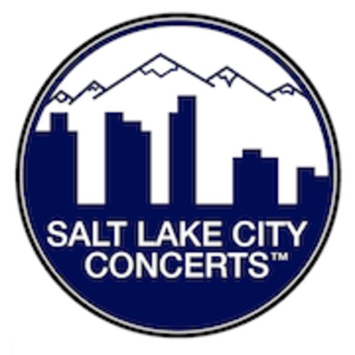 Utah Concerts Tour Dates