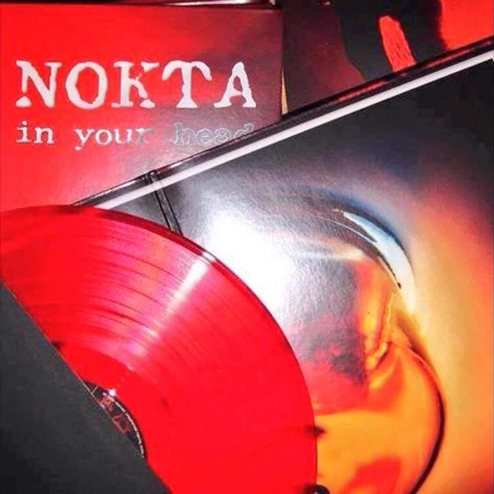 NOKTA (Official Profile) Tour Dates